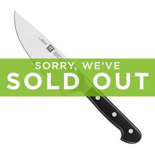 fantastic knife deals at discountdigger com discountdigger com
