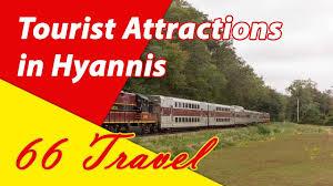 Massachusetts travel list images List 8 tourist attraction in hyannis massachusetts travel to jpg