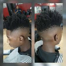 profections barbershop home facebook