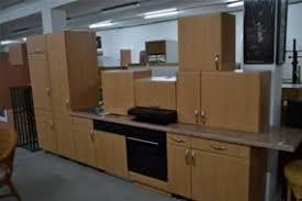 ebay küche gebraucht gebrauchtküchenstudio wir haben ständig 1a gebraucht küchen im