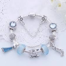 bracelet styles images 8 styles brecelet daisies glass rhinestone european charm beads jpg