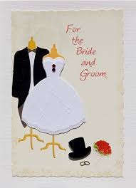 wedding card to wedding cards anniversary cards handmade greeting cards by