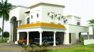Indian Front Home Design Gallery Pictures Home Frant Home Decorationing Ideas