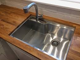 How To Remove Kitchen Faucet Faucet Design How To Change Kitchen Faucet Remove And Replace