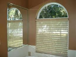 Palladium Windows Window Treatments Designs Arched Window Treatment Ideas Arch Window Treatments Arch Window