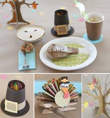 Table Centerpieces For Thanksgiving Interesting Thanksgiving Table Decorations Kids 75 For Your Home