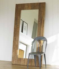 Mirror In Living Room Wall Mirror Design For Living Room Innovative Home Design