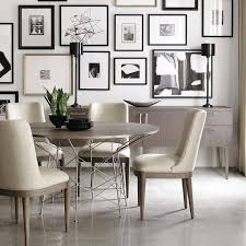 Dining Room Furniture Melbourne - 240 best entertain dining images on pinterest dining chairs