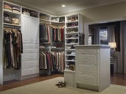 Wardrobe Interior Accessories Awesome Wardrobe Interior Design For Women Invisifile Women