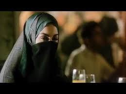 film ayat ayat cinta full movie mp4 download ayat ayat cinta full movie 3gp mp4 mp3 flv webm pc mkv