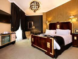 Bedroom  Easy The Eye Images About Art Deco Boudoir Bedrooms - Art deco bedroom furniture for sale uk