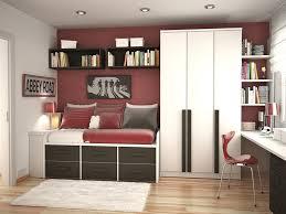 Teenage Bedroom Makeover Ideas - bedroom design for teens splendid 55 room ideas for teenage girls