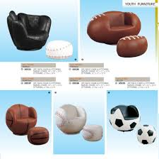 Football Swivel Chair by Bunk Bed Loft Bed Chair Desk Kid U0027s Bedroom Set Kid U0027s Furnitures