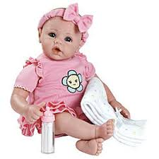 Dolls Changing Table Baby Doll Changing Table