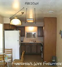 42 in kitchen cabinets medium size of tall upper kitchen cabinets