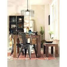 aldridge antique grey extendable dining table home decorators collection dining table martin home decorators