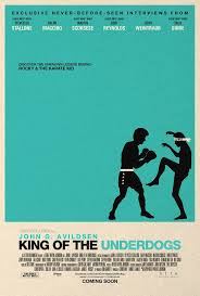 underdog best 20 the underdogs ideas on pinterest got print minecraft