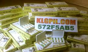 klg pills vs vimax archives obat klg pills asli