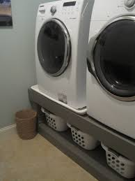 Laundry Room Storage Cabinets Ideas by Decorating Home Design With Interior Design Plus Furniture Living