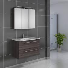 meuble de salle de bain avec meuble de cuisine stunning salle de bain avec meuble jaune pictures lalawgroup us