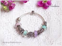 bracelet pandora murano images Pandora faqs mora pandora png
