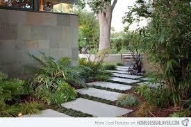 garden path designs pleasant design design walkways and paths