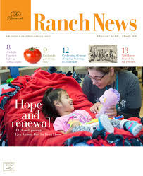 dc ranch news march 2016 by republic media content marketing issuu