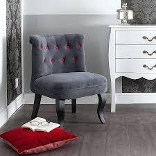 tag pour chambre canape fresh petit canapé pour enfant hi res wallpaper pictures