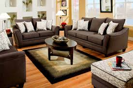 Living Room Furniture Sets With Chaise Sofa Living Room Furniture Sets Dining Room Chairs Living Room