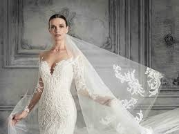 wedding dress outlet accessories buy wedding accessories at wedding accessory