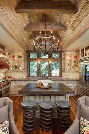 best modern rustic homes ideas on pinterest luxe kitchen home