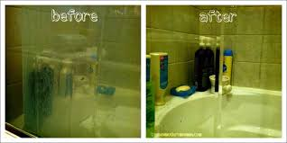 Water Stains On Glass Shower Doors Bathrooms Frameless Glass Shower Doors Cost Diy Glass Shower