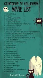 the 25 best scary movies for kids ideas on pinterest