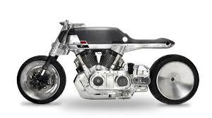 confederate x132 hellcat neue motorradmarke aus den usa vanguard welt