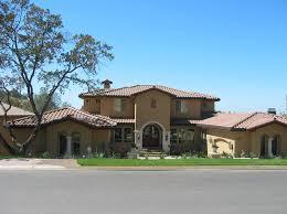 Custom Homes Designs Custom Home Designer Luxury Home Design Custom Home Designs
