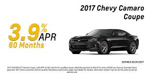 camaro lease specials chevy car finance specials deals in los angeles win