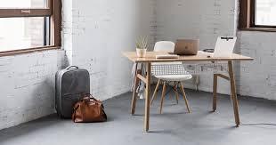 Minimalist Workspace Artifox Workspace Desk Insidehook