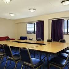 Comfort Inn Monroeville Pa Red Roof Plus Pittsburgh East Monroeville 19 Reviews Hotels