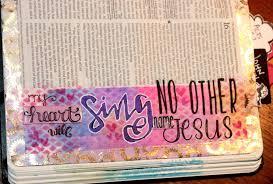 He Is My Comforter Creative Worship March 2017