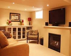 living room accessories basement living room ideas best color