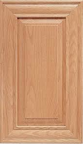 raised panel mitered doors custom cabinet doors online cabinet