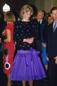 diana burial 948 best simply diana images on pinterest princess diana lady