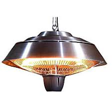 butane heater on sale on sale for black friday at home depot shop patio heaters at homedepot ca the home depot canada