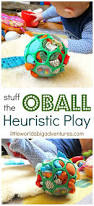 best 25 baby activities ideas on pinterest baby sensory play