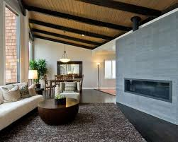 Bedroom Fireplace Ideas by 146 Best Contemporary Fireplace Designs Images On Pinterest