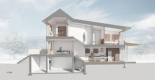 split level house designs house plan best of california split level house plans california