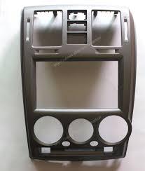 2002 2003 2004 2005 hyundai getz click oem center facia fascia