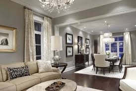 what colors go with grey walls what color sofa with grey walls what color sofa with grey walls
