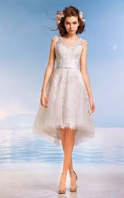 dress cheap affordable length wedding dress cheap mini bridals dresses