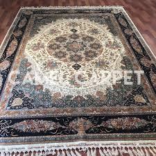 ingrosso tappeti tappeti per bagno a forma di fiore all ingrosso acquista i